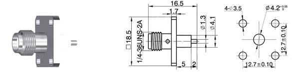 电路 电路图 电子 原理图 603_151